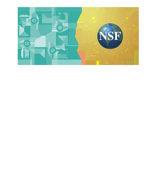 Computational Sciences Group — Publications